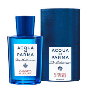 Acqua di Parma Blu Mediterraneo Chinotto di Liguria 30ml