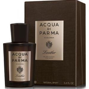 Acqua di Parma Colonia Ambra 100ml