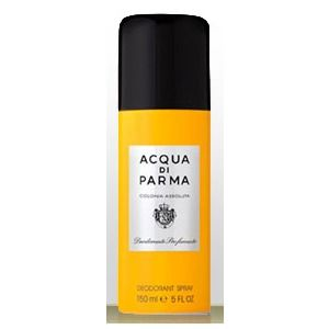 Acqua di Parma Colonia Assoluta Deodorante Spray 150ml
