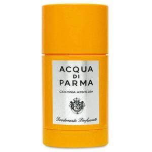 Acqua di Parma Colonia Assoluta Deodorante Stick 75ml