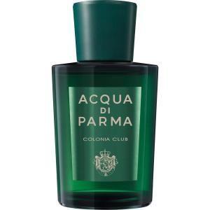 Acqua di Parma Colonia Club 100ml