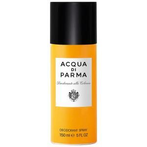 Acqua di Parma Colonia Deodorante spray 150ml