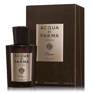 Acqua di Parma Colonia Ebano 100ml