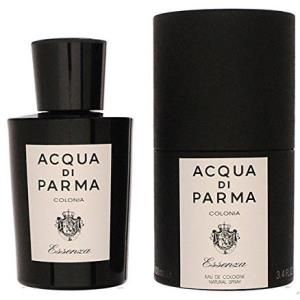 Acqua di Parma Colonia Essenza 180ml
