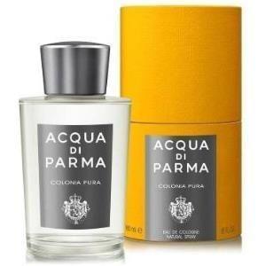 Acqua di Parma Colonia Pura 50ml