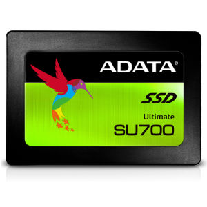 Adata Ultimate SU700 240GB