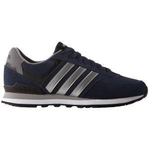 new concept af3df 5f4bd Adidas Bambino Trova Prezzi 80