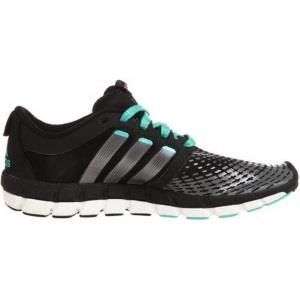 Adidas Adipure Training 360