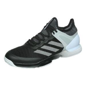quality design e5a2a 1265f Adidas Adizero Ubersonic 2.0