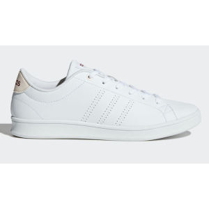 Adidas Advantage Clean QT Donna
