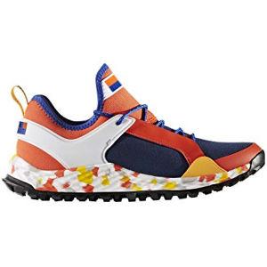Adidas Aleki X Donna