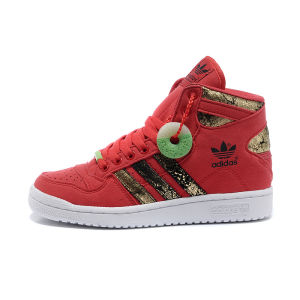 Adidas Decade Mid Woman