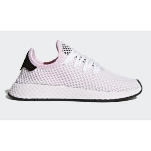 Adidas Deerupt Runner Donna