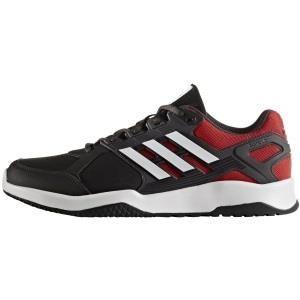 pretty nice 98a00 993ed Adidas Duramo 8 da 34,95€  Prezzi e scheda tecnica  Trovapre
