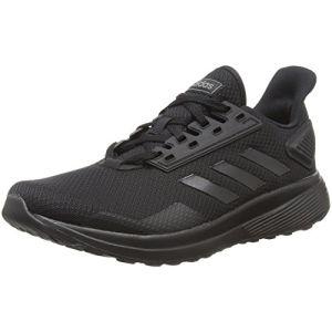 adidas duramo 9 scarpe da corsa uomo