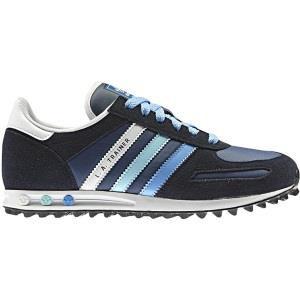 scarpe per bambino adidas la trainer