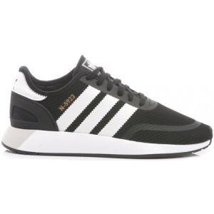 3b1a150165ff3a Adidas N-5923 da 35