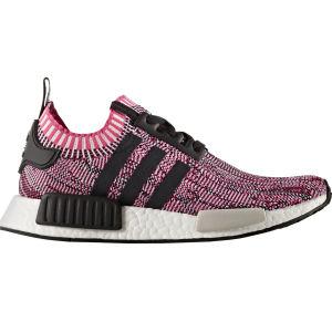 Acquista adidas nmd r2 scarpa | fino a OFF63% sconti