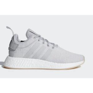 Scarpe Sportive Adidas Confronta tutti i prezzi e i