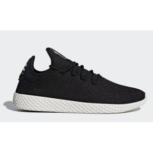 adidas pharrel nere