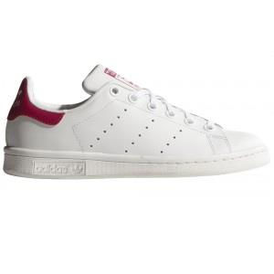 5499540f74 Adidas Stan Smith Bambino