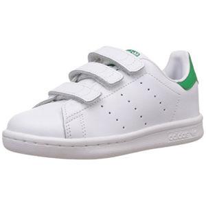 Adidas Stan Smith CF
