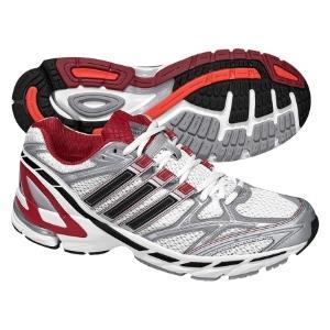 scarpe adidas supernova