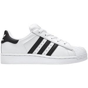 240f427251 Adidas Superstar 2 da 65,00€ | Prezzi e scheda | Trovaprezzi.it