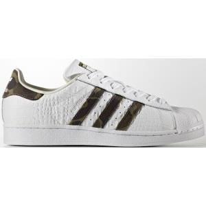 best authentic 3cd0b ef157 Adidas Superstar Foundation da 29,80€   Prezzi e scheda   Trovaprezzi.it