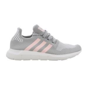 5bd281ff30d75 Adidas Swift Run Donna da 53