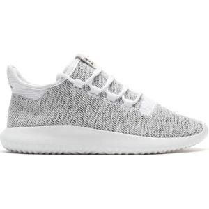 Knit Tubular Tubular Adidas Shadow Adidas Tubular Knit Shadow Adidas nx8qPYdwdA