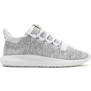dd87c4a4c3 Acquista trova prezzi scarpe adidas - OFF59% sconti