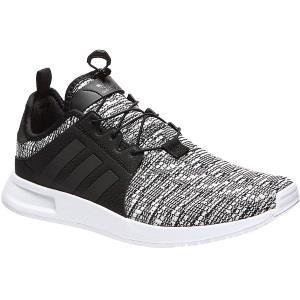 newest collection 92805 449e7 Scarpe Adidas X Plr al miglior prezzo   Trovaprezzi.it   Scarpe Sportive