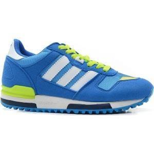 adidas zx 700 offerte