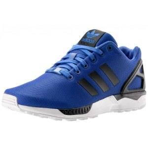 the latest 4b5f5 238e2 Adidas ZX Flux da 35,97€   Prezzi e scheda tecnica   Trovaprezzi.it