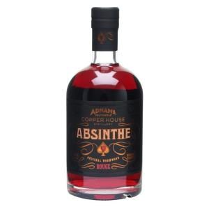 Adnams Southwold Rouge Absinthe