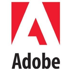Adobe Connect 8