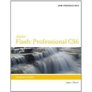 Adobe Flash Professional CS6 Mac