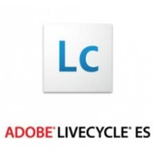 Adobe LiveCycle Data Services 3