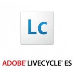 Adobe LiveCycle Enterprise Suite for JBoss Application Server 9.1