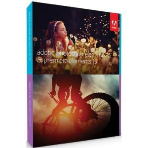 Adobe Premiere Elements 15 (Upgrade)