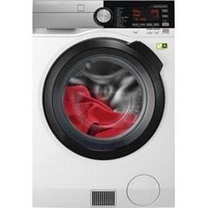 Lavatrici e Asciugatrici AEG - Confronta tutti i prezzi e i modelli ...