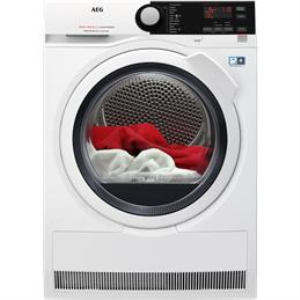 Recensione e opinioni lavatrici e asciugatrici aeg t8dbe851 ...
