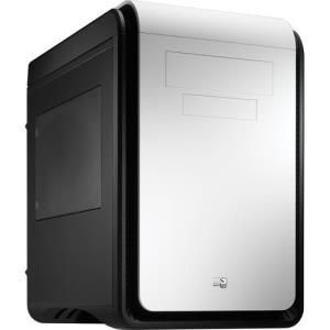 AeroCool DS Cube Window