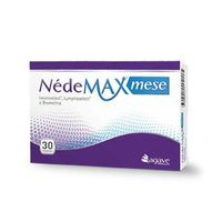 Agave Nedemax Mese 30compresse