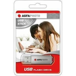 AgfaPhoto USB Flash Drive 2.0 10511 4 GB