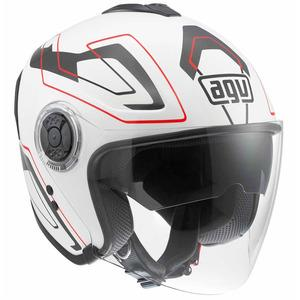 AGV Fiberlight