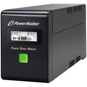 PowerWalker VI 800