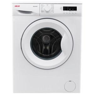 Lavatrici e Asciugatrici Akai - Confronta tutti i prezzi e i modelli ...