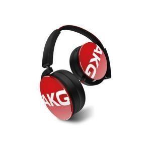 AKG Y50 da 69 6afd96054bf6